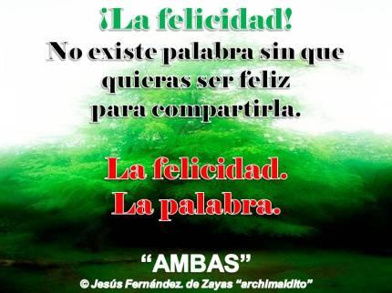 AMBAS