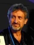 """Garik Israelian: el """"alma"""" de Starmus, y gran incentivador de las ciencias."""