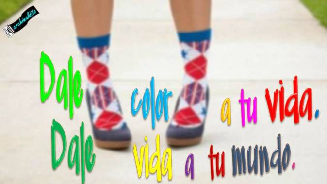 ColorVidaMundo
