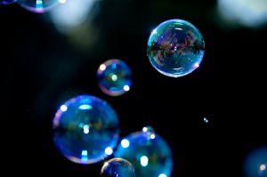 bubbles-2-329470-m