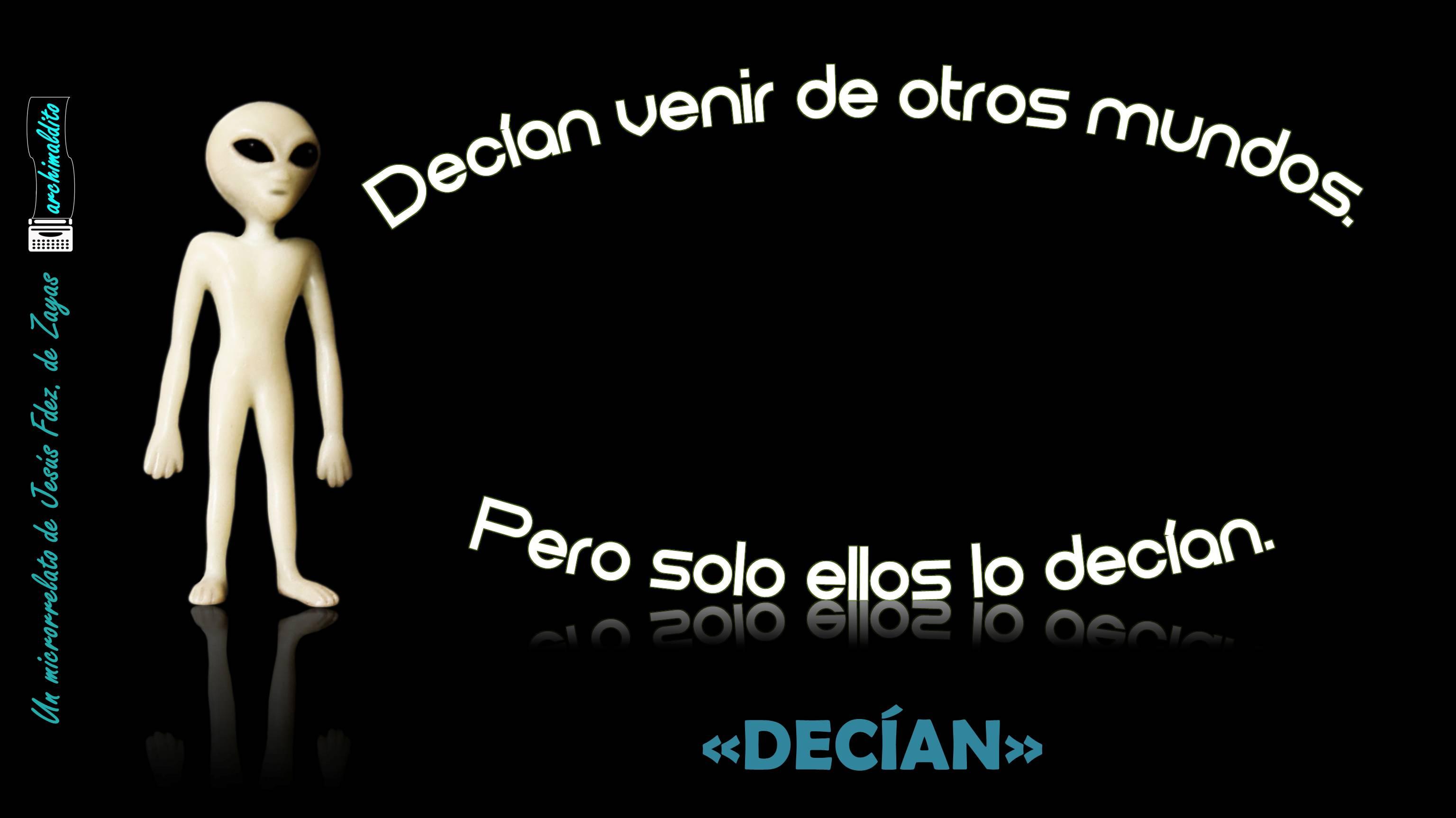 Decian