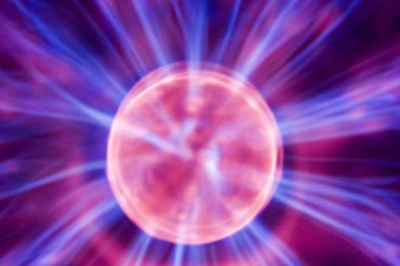 light-1543523-1599x1066