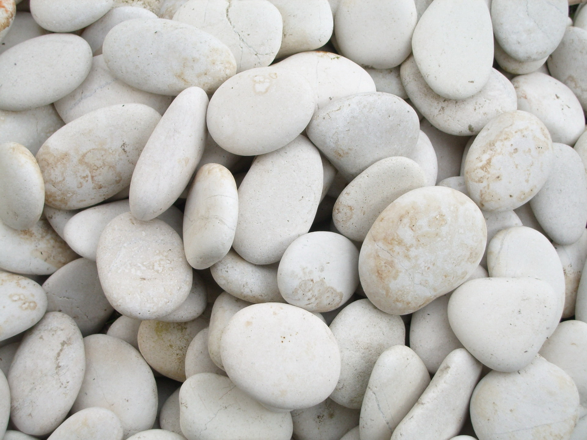 stones-1408086-1920x1440
