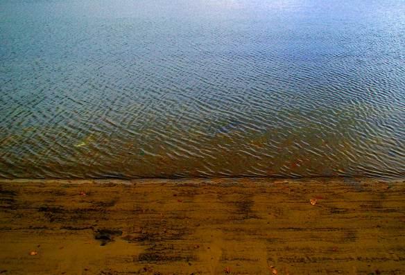 waterline-1198090
