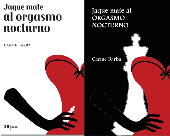 JAQUE MATE AL ORGASMO NOCTURNO_EB_LLIBRE