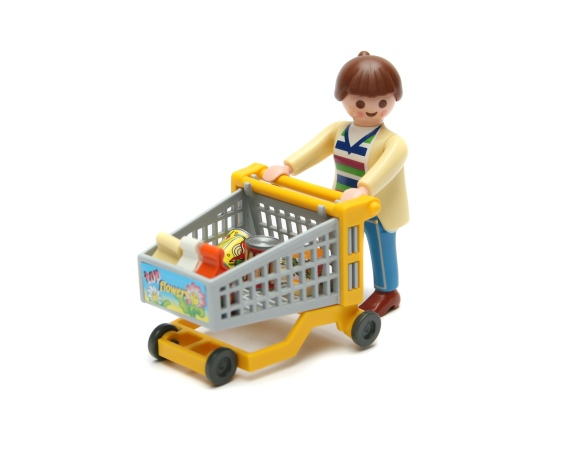 shopping-1435868