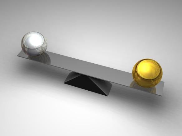 balance-3-1237355