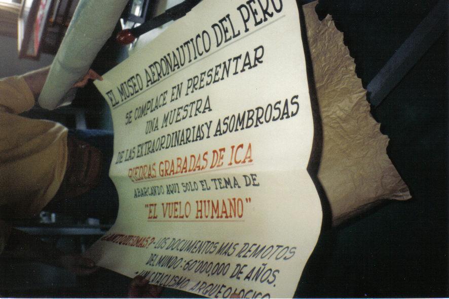 Lima 16_3_94