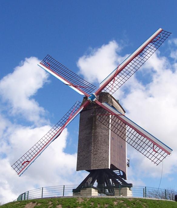 molino-de-viento-1224493