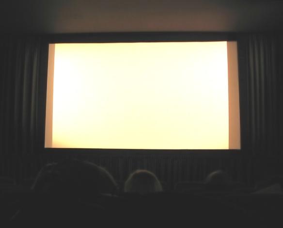 movie-screen-1416175