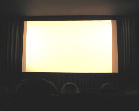 movie-screen-1416175
