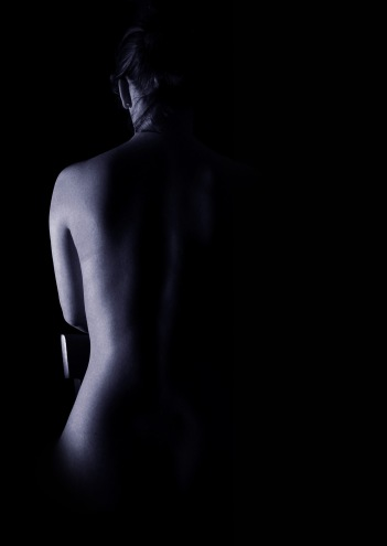 naked-back-1250939