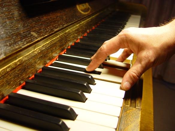 piano-1435449