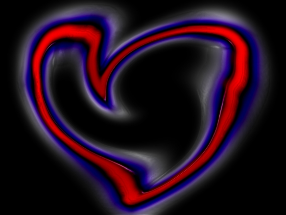 black-heart-1-1580015
