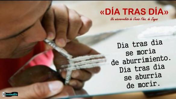 DiaTrasDia