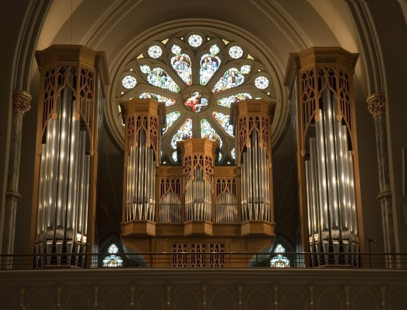 cathedral-organ-1419660
