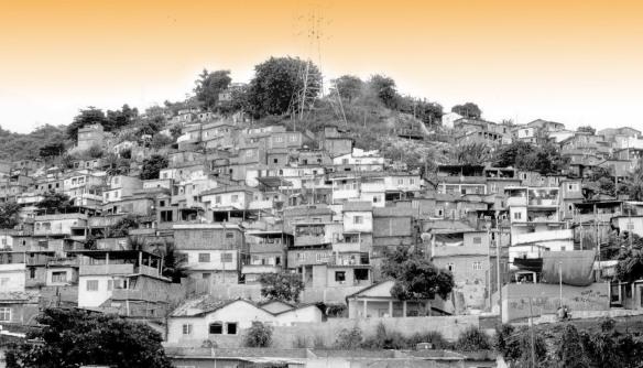 favela-carioca-1578477