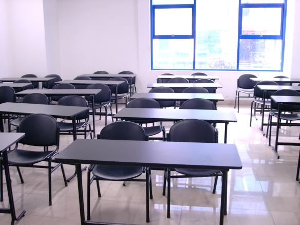 class-room-1563607