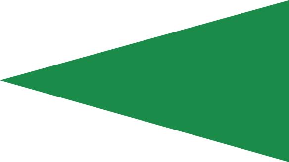 El_Corte_Inglés_logo.svg_