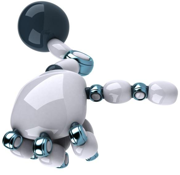 robotic-hand-1241640