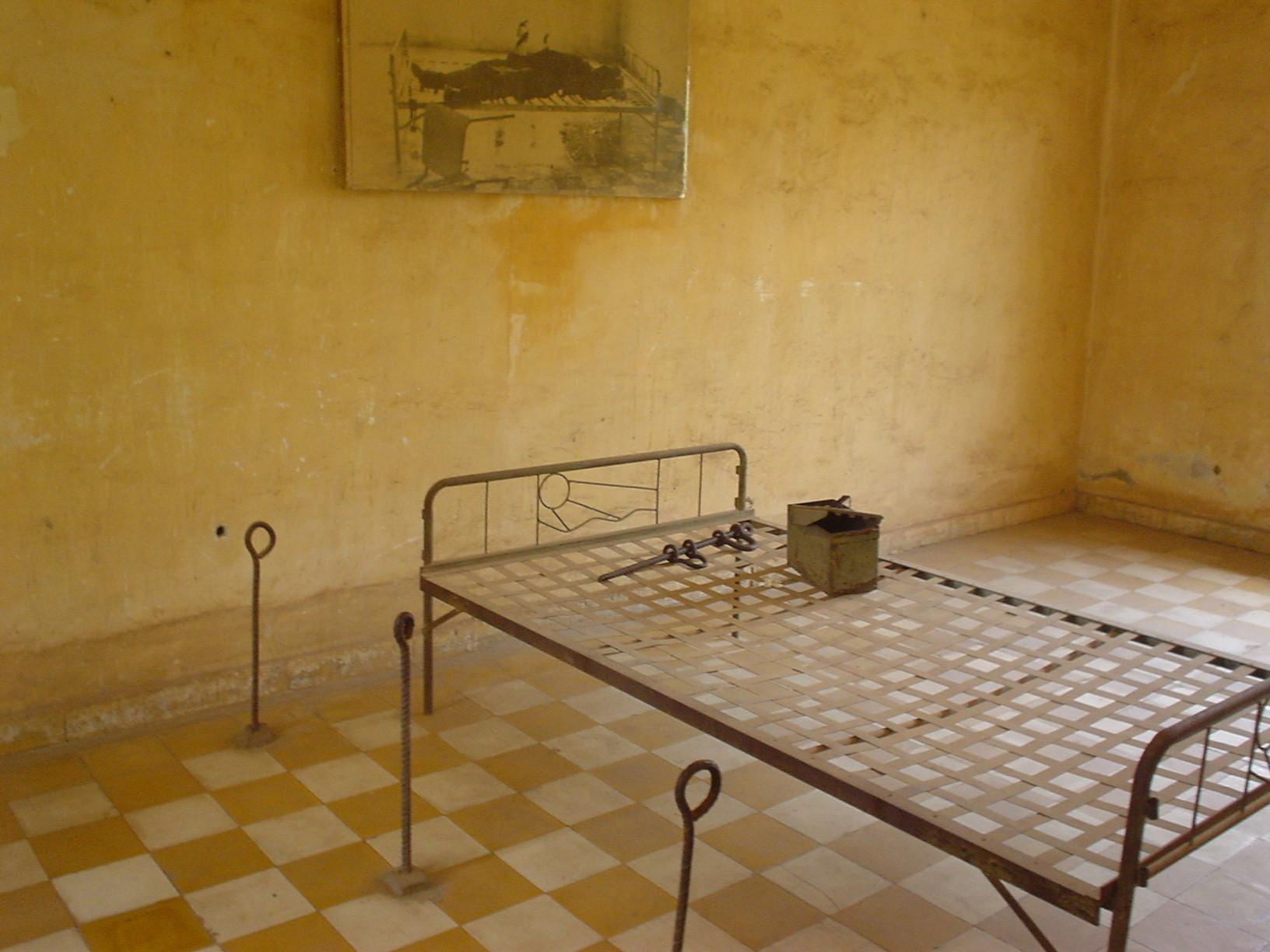 torture-bed-1453109