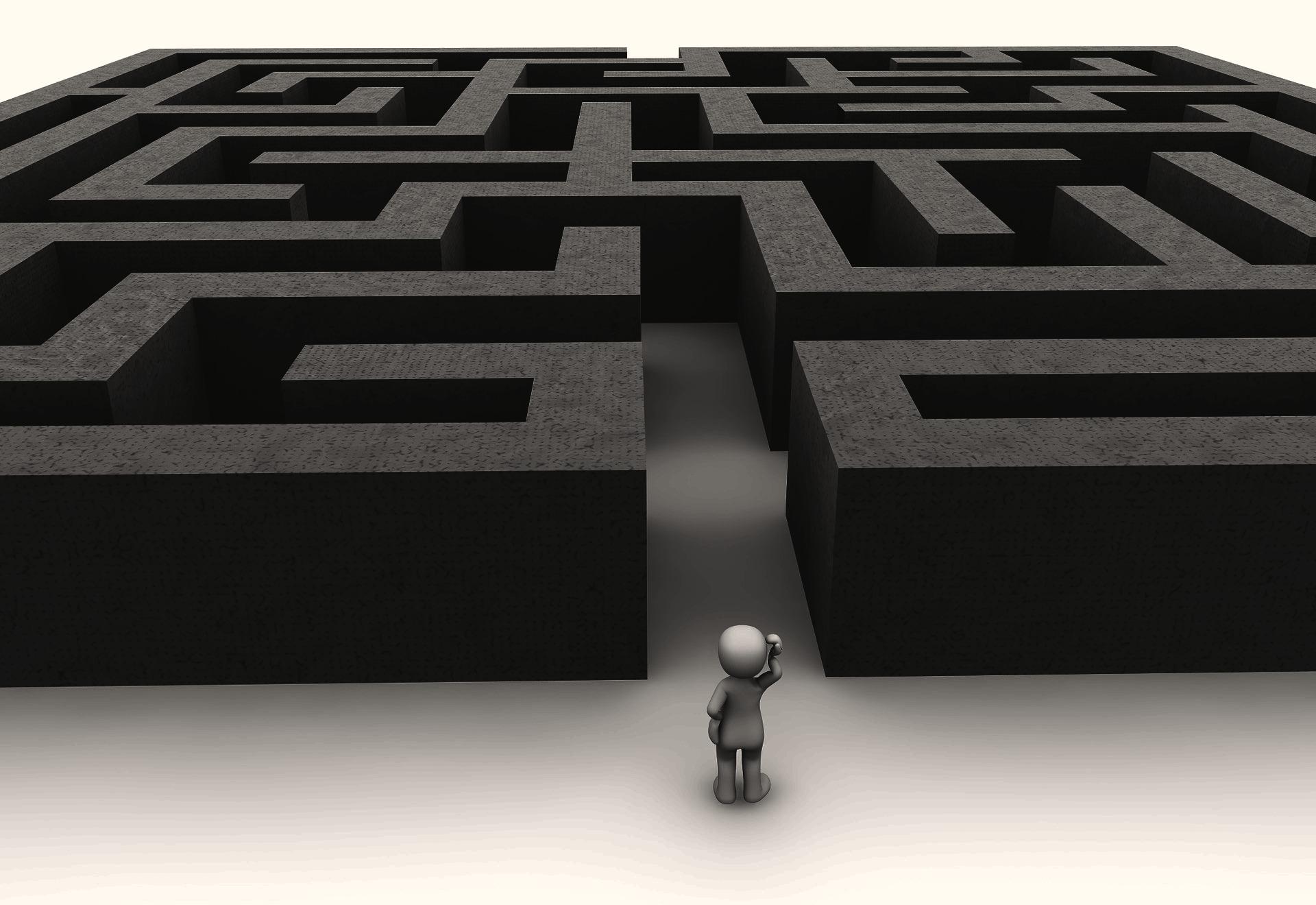labyrinth-1013625_1920ddd