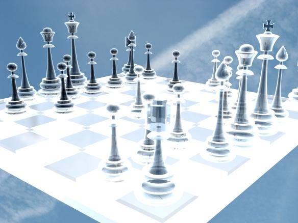 3d-chess-1-1168963