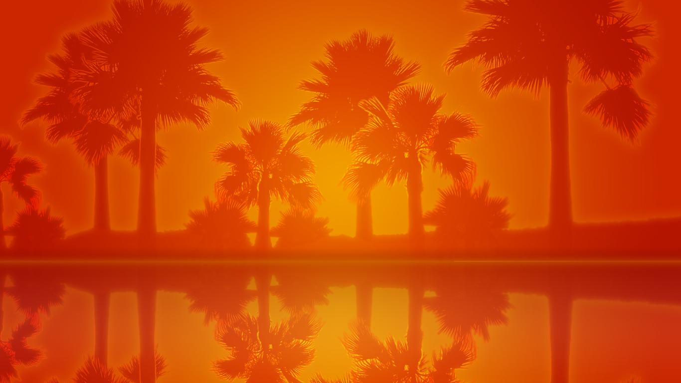 hot-summer-1249857