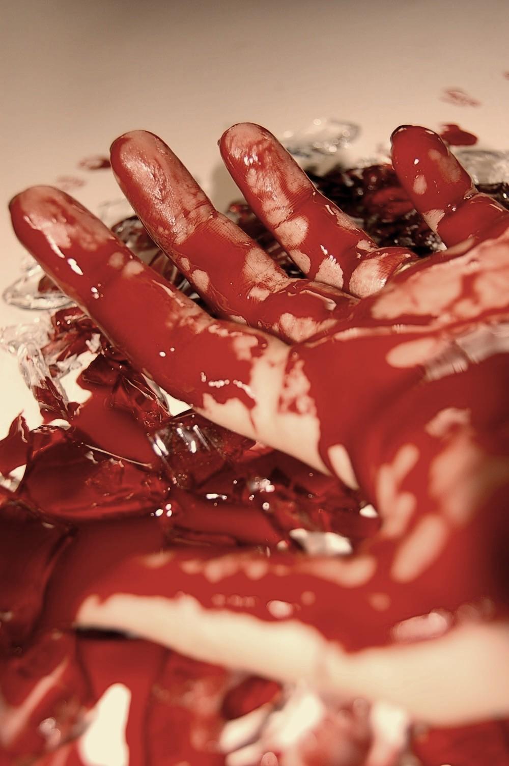 dead-hand-1148379