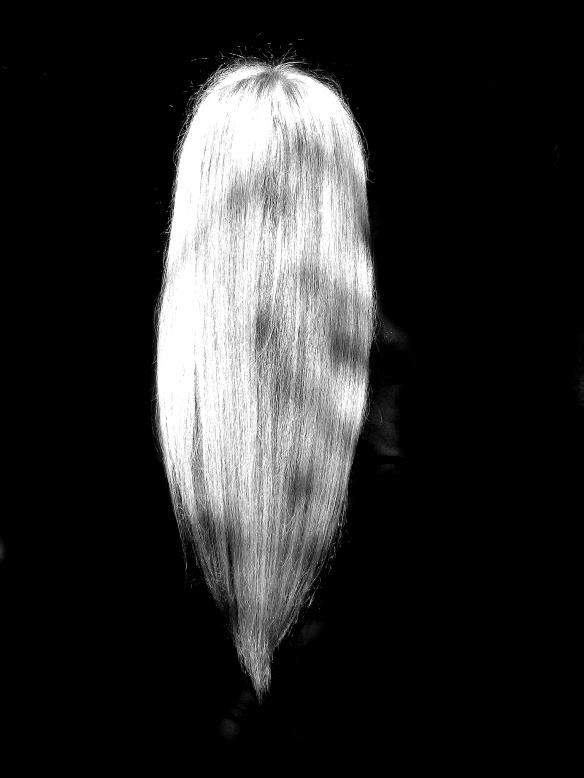 hair-1192919