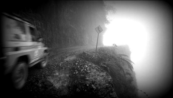 los_4_caminos_mas_peligrosos_del_mundo_