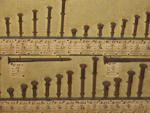 screw-chart-3-1529001