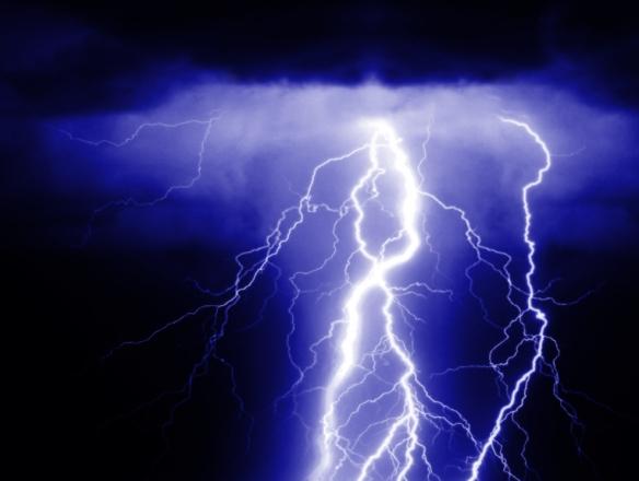 lightning-1199648