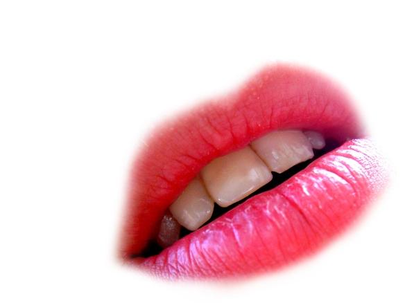 lips-1433712