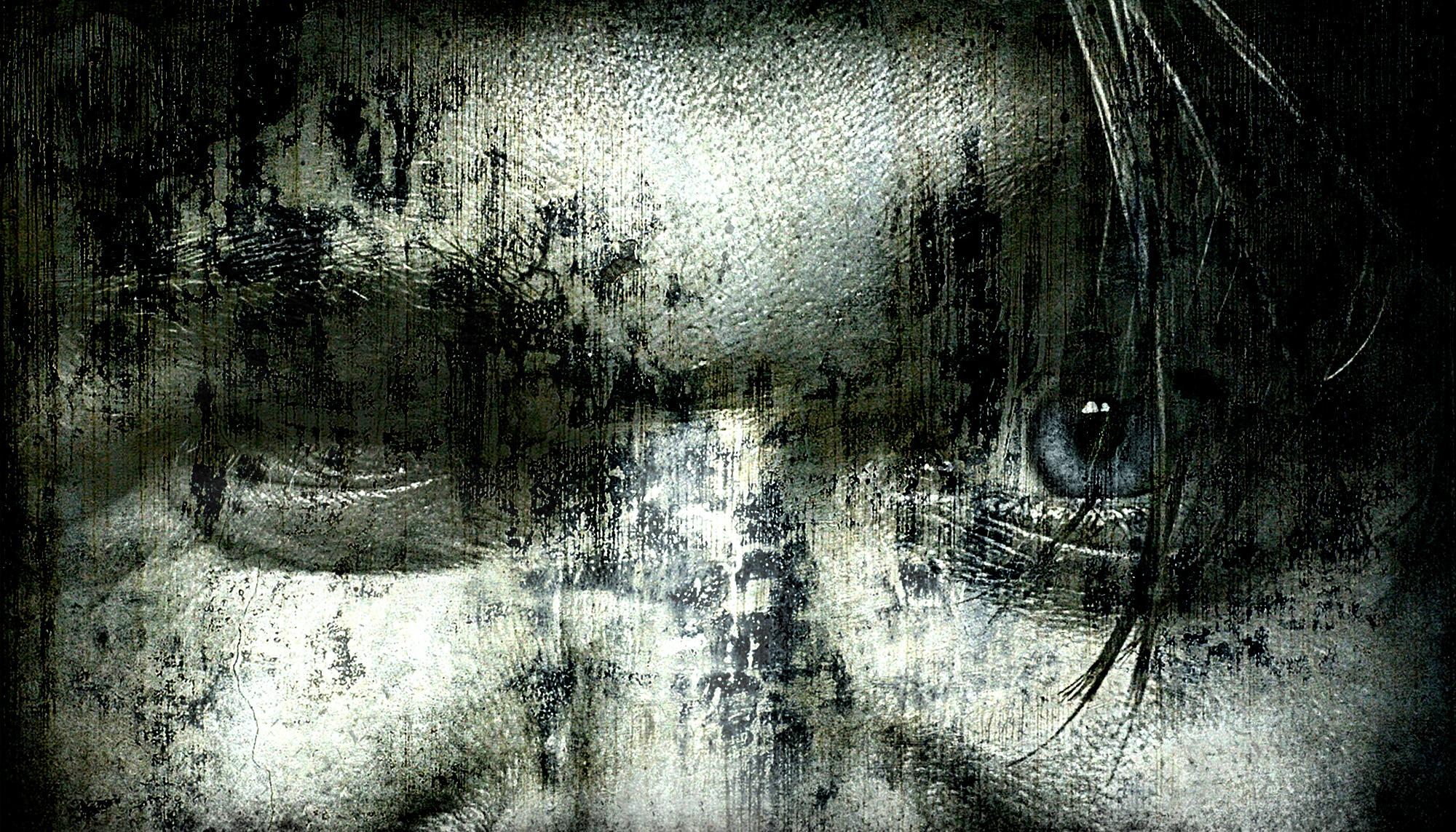insanity-1428713