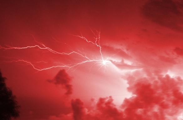 storm-hunter-1-1395776