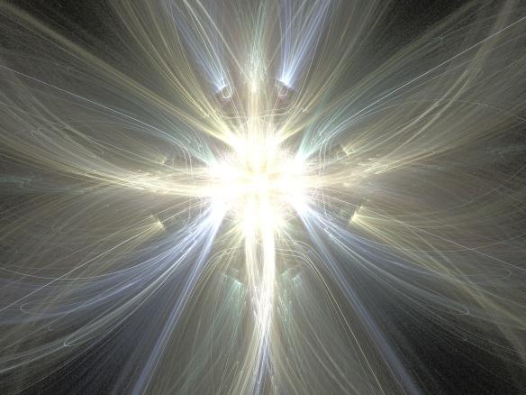light-explosion-1171393