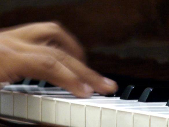 piano-1418198