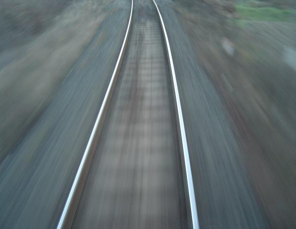 railway-1-1522435
