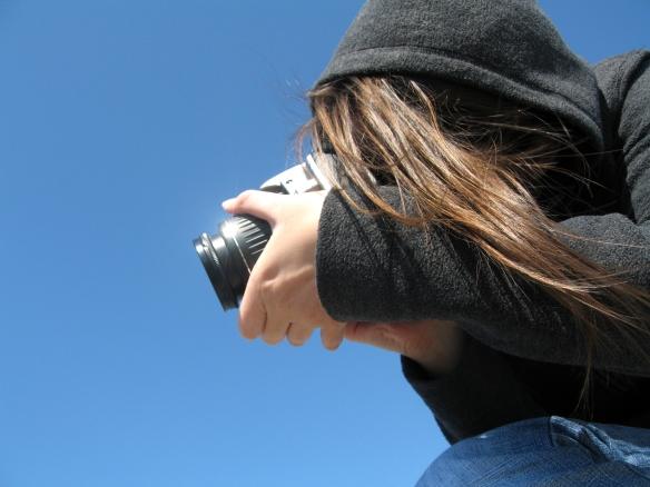 photographer-1373566