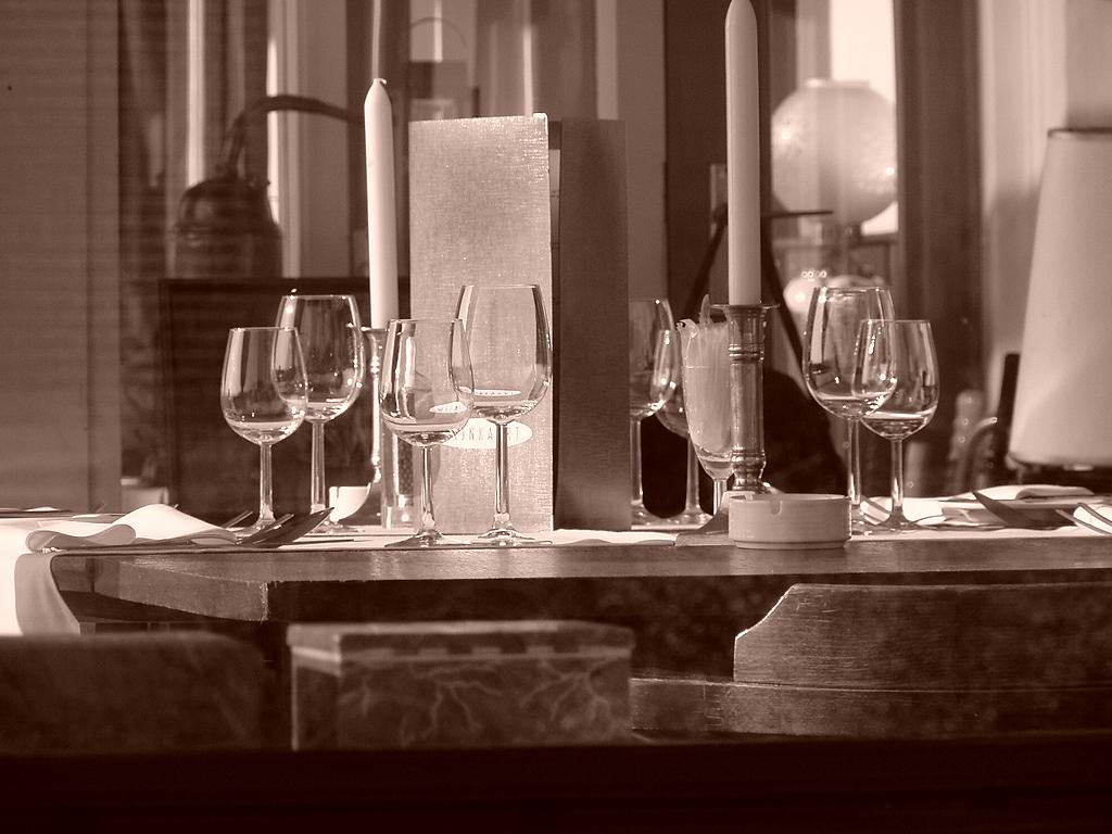 restaurant-1462052