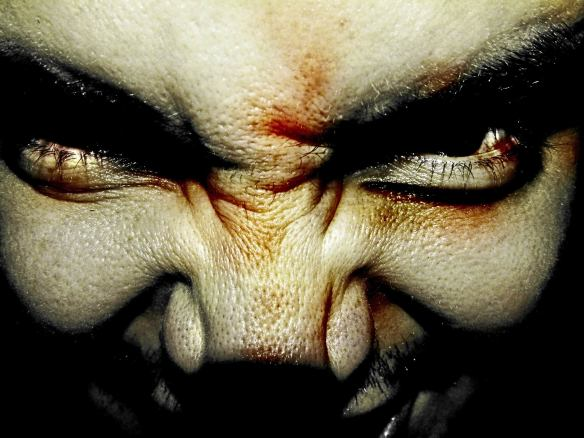 closeup-face-devil-eyes-selfportrait1-eye-emotion-killer-man-nose-mouth-head-1440510