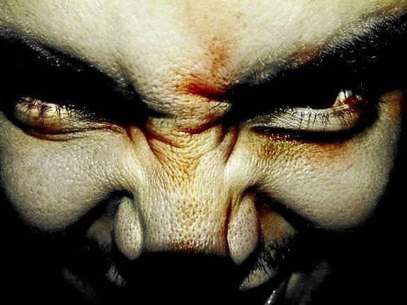 closeup-face-devil-eyes-selfportrait1-eye-emotion-killer-man-nose-mouth-head-1440510