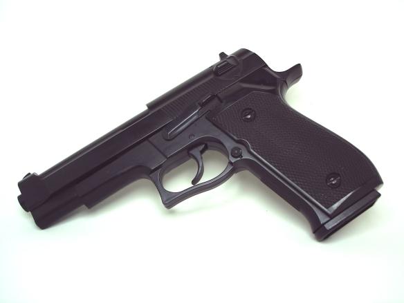 firearm-pistol-revolver-1420221