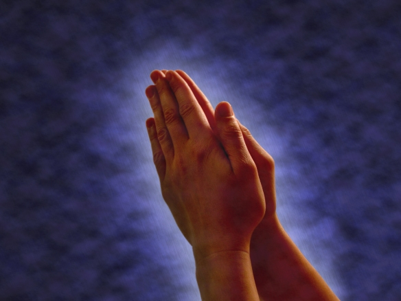 praying-hands-1179301