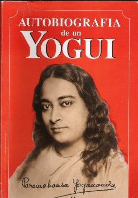 autobiografia-de-un-yogui