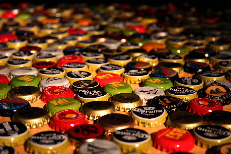 beer-caps-1195938