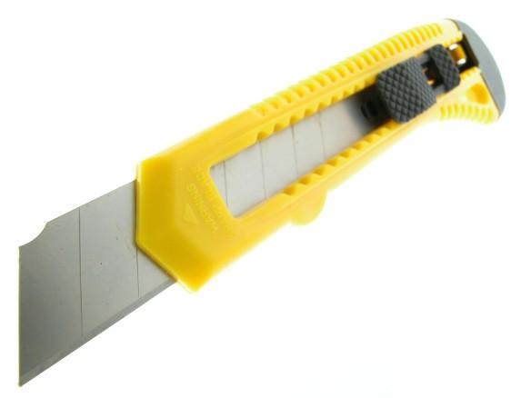 cutter-1528585