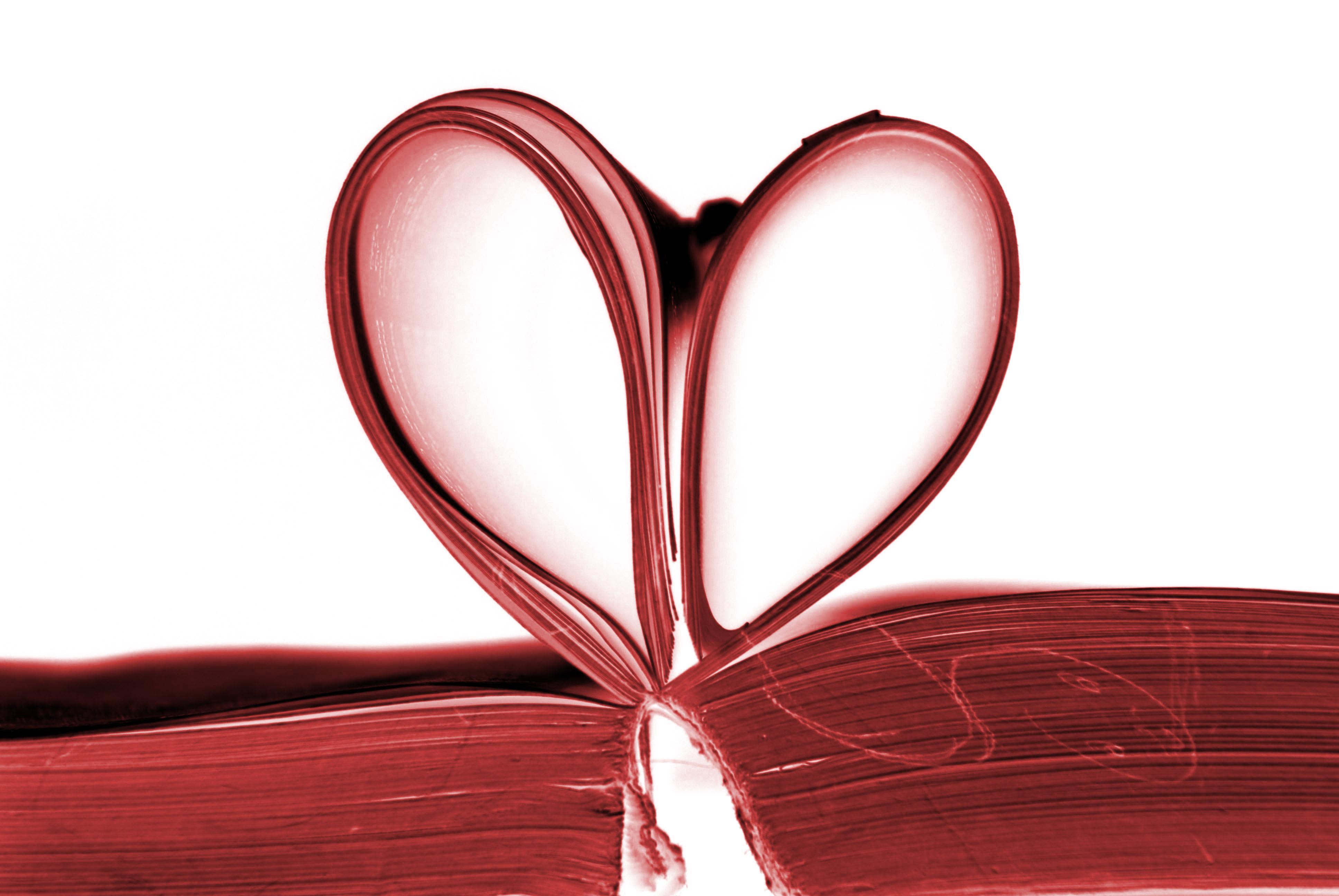 book-love-1173268