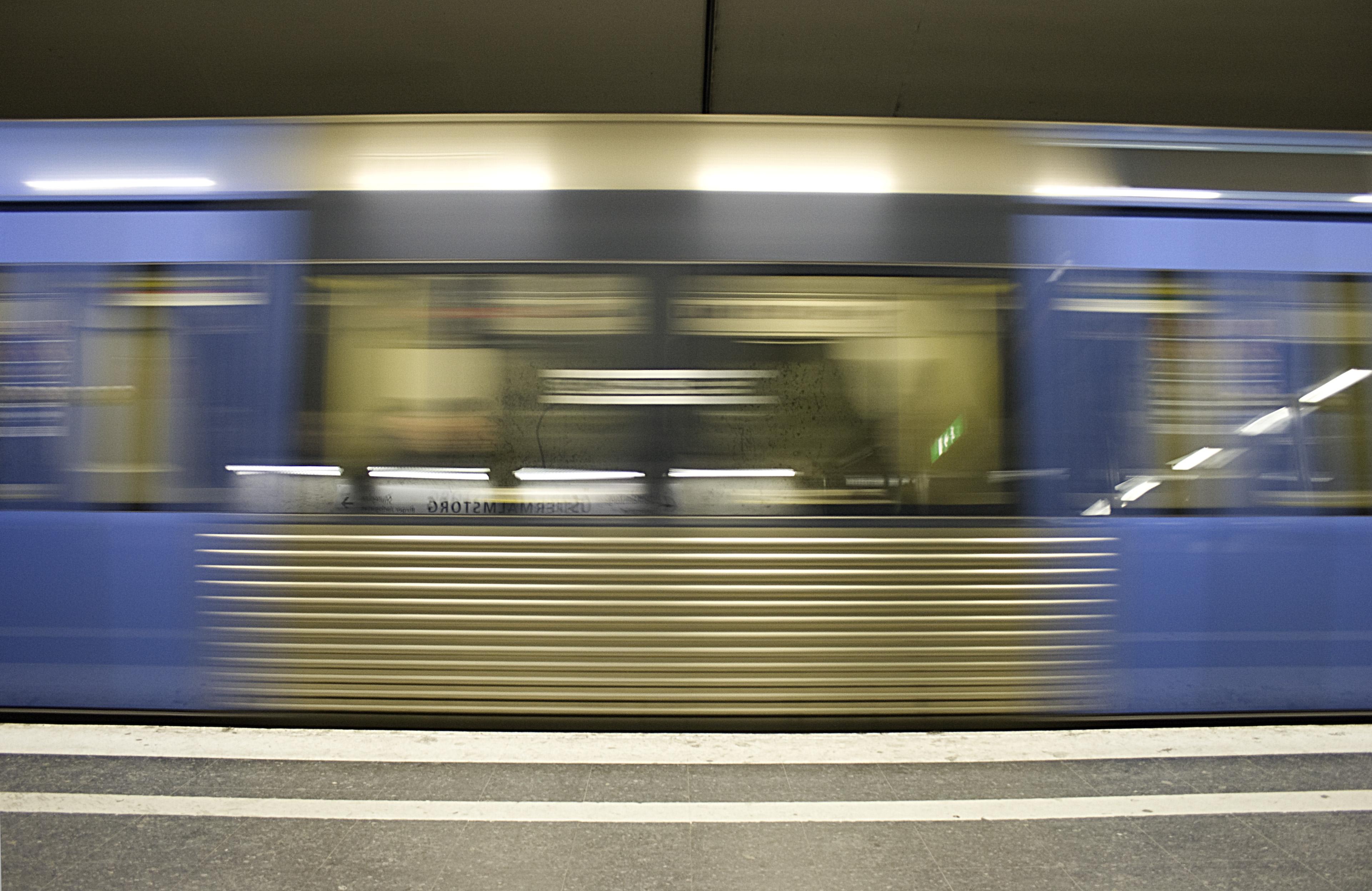 metro-3-1430623